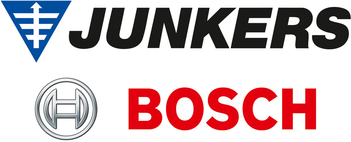 pre kotly JUNKERS/BOSCH