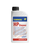 FERNOX HP Cleaner 10L