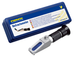 FERNOX Water Analysis Kit
