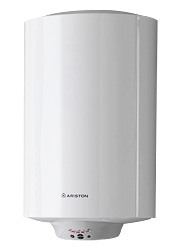 ARISTON PRO ECO EVO 100 V 2K
