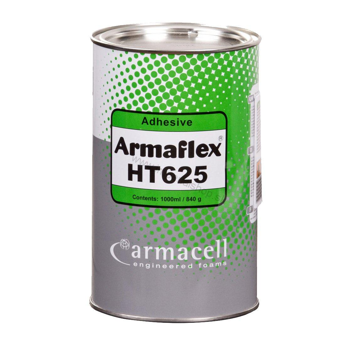 Lepidlo Armaflex HT 625 500ml