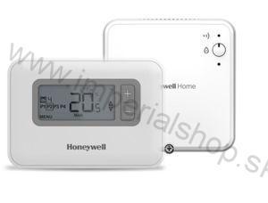 pripojiť Honeywell termostat tepelné čerpadlo nelegálne datovania veku Austrália