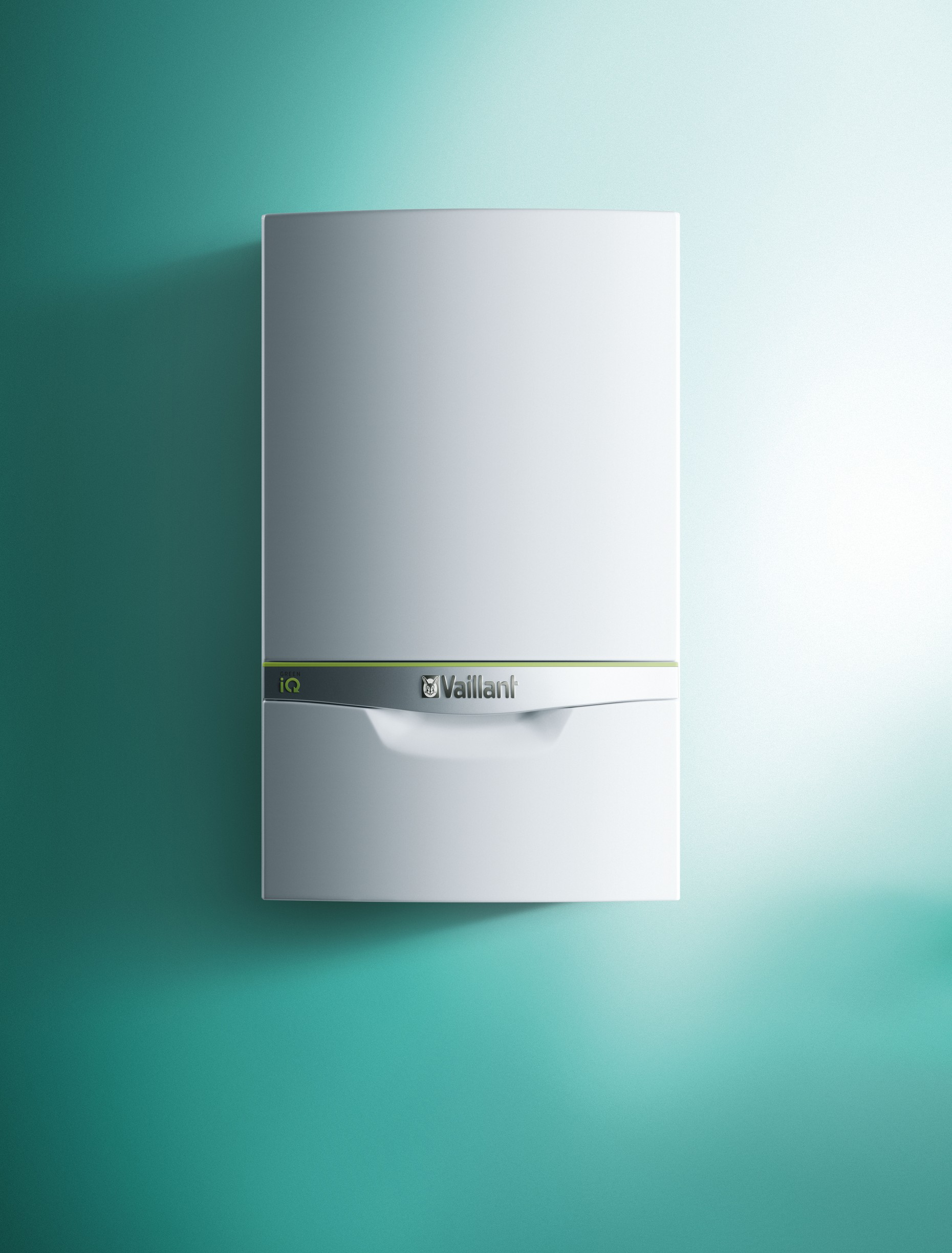 Vaillant VU 276/5-7 ecoTEC exclusive