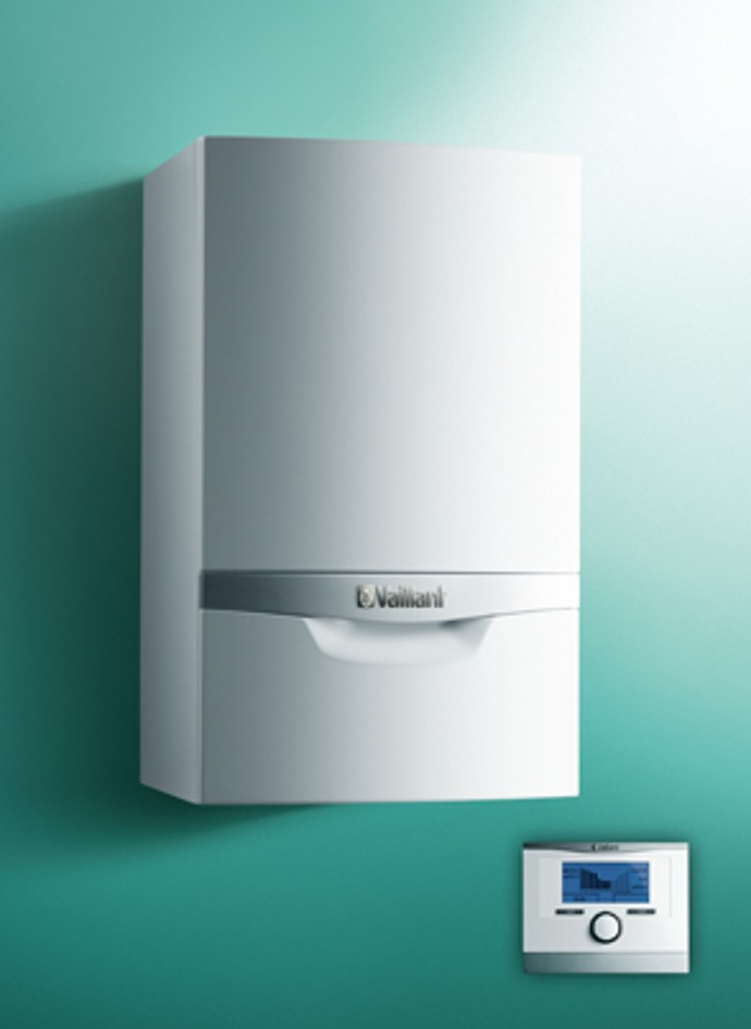 Vaillant VUI 246/5-5 ecoTEC plus + multimatic 700