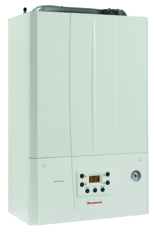 Immergas VICTRIX TERA 28 ErP