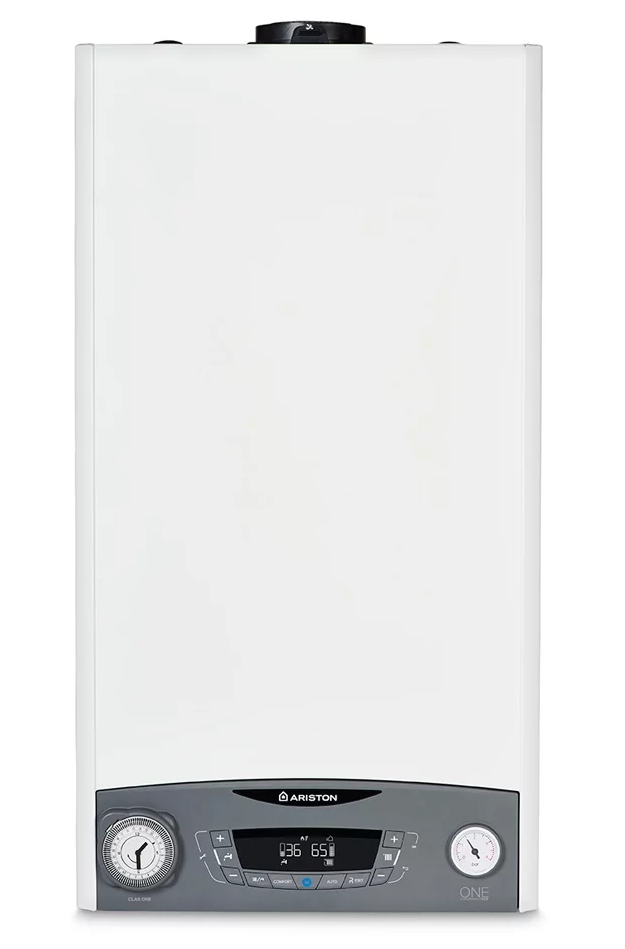 ARISTON Clas ONE 24kW