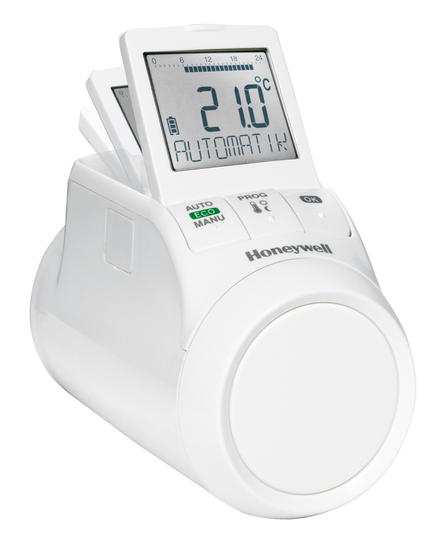 HONEYWELL TheraPRO HR90