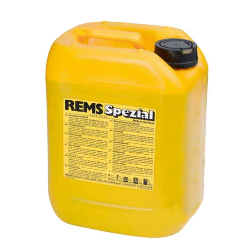 REMS Spezial 5 l kanister - 140100