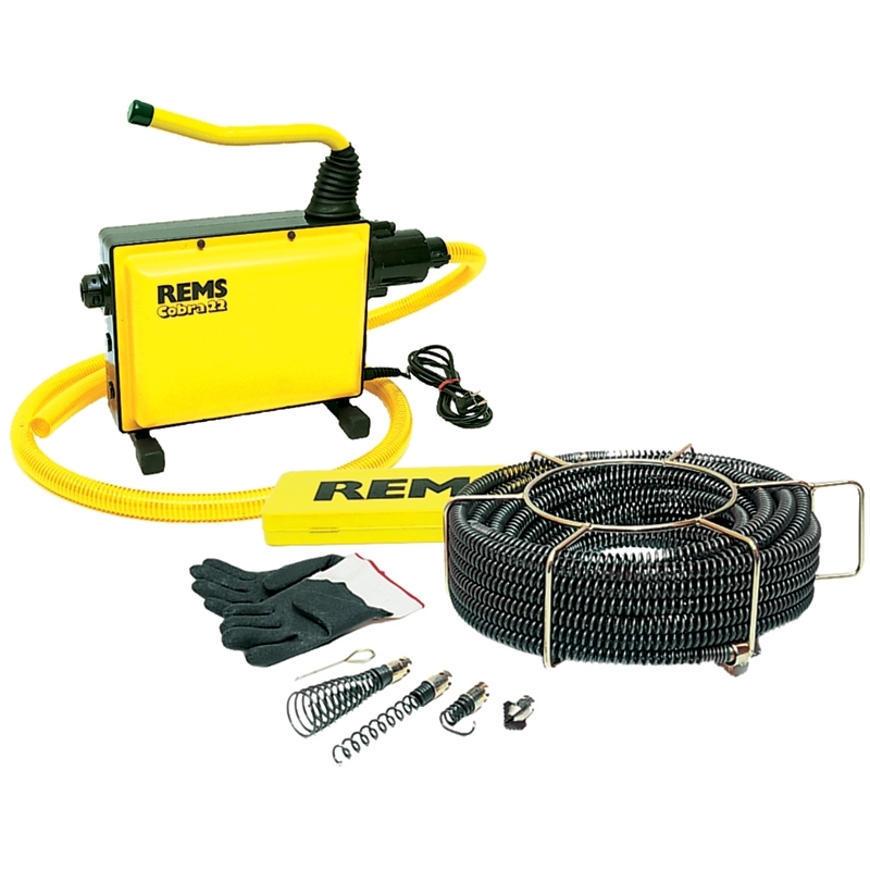 REMS Cobra 32 Set 32 - 174010