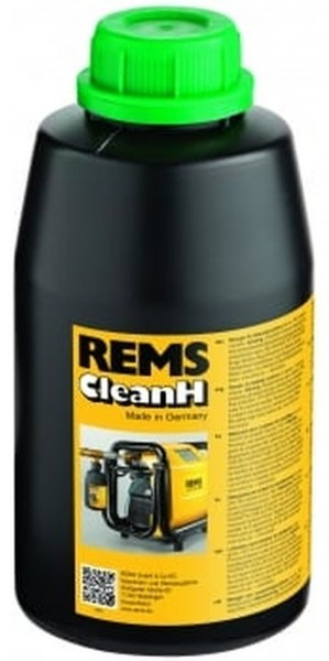REMS CleanH 1L - 115607
