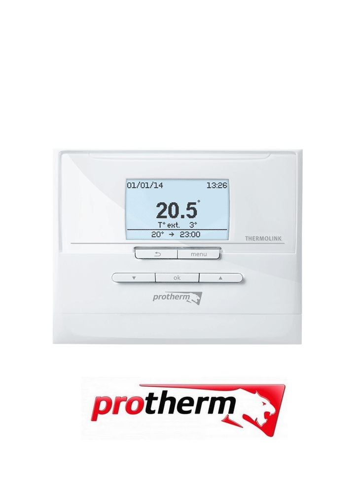 Protherm THERMOLINK RC