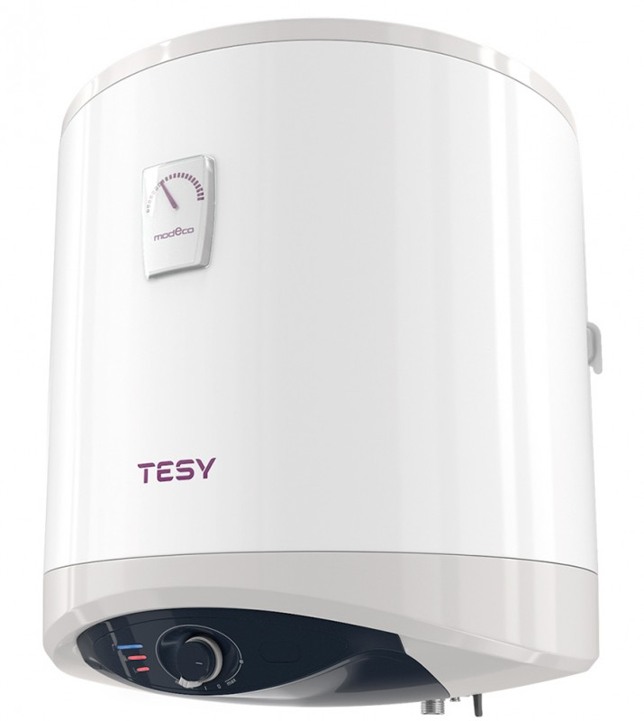 TESY MODECO Ceramic MC 50V
