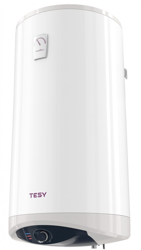 TESY MODECO Ceramic MC 100V