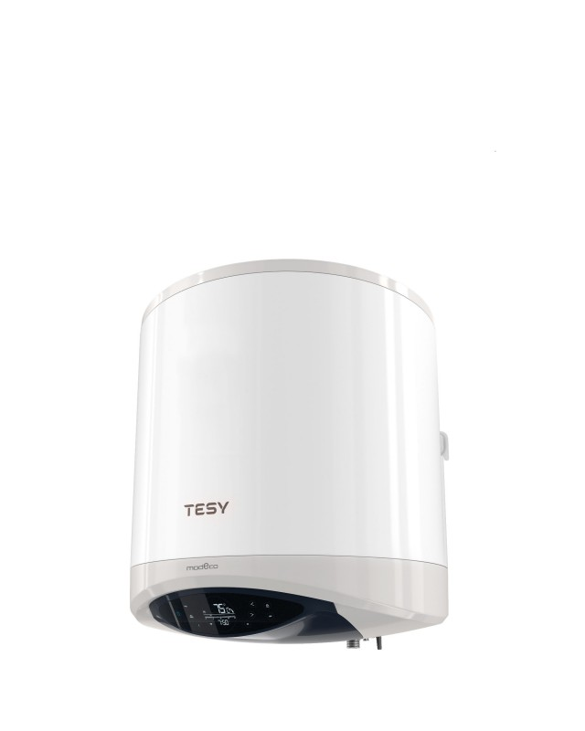 TESY MODECO CLOUD MC 50V CLOUD