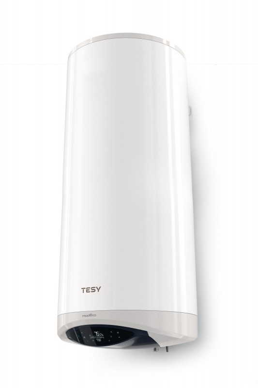 TESY MODECO CLOUD MC 150V CLOUD