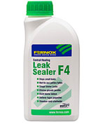 FERNOX Leak Sealer F4 500ml