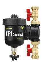 FERNOX Total Filter TF1 Compact 22