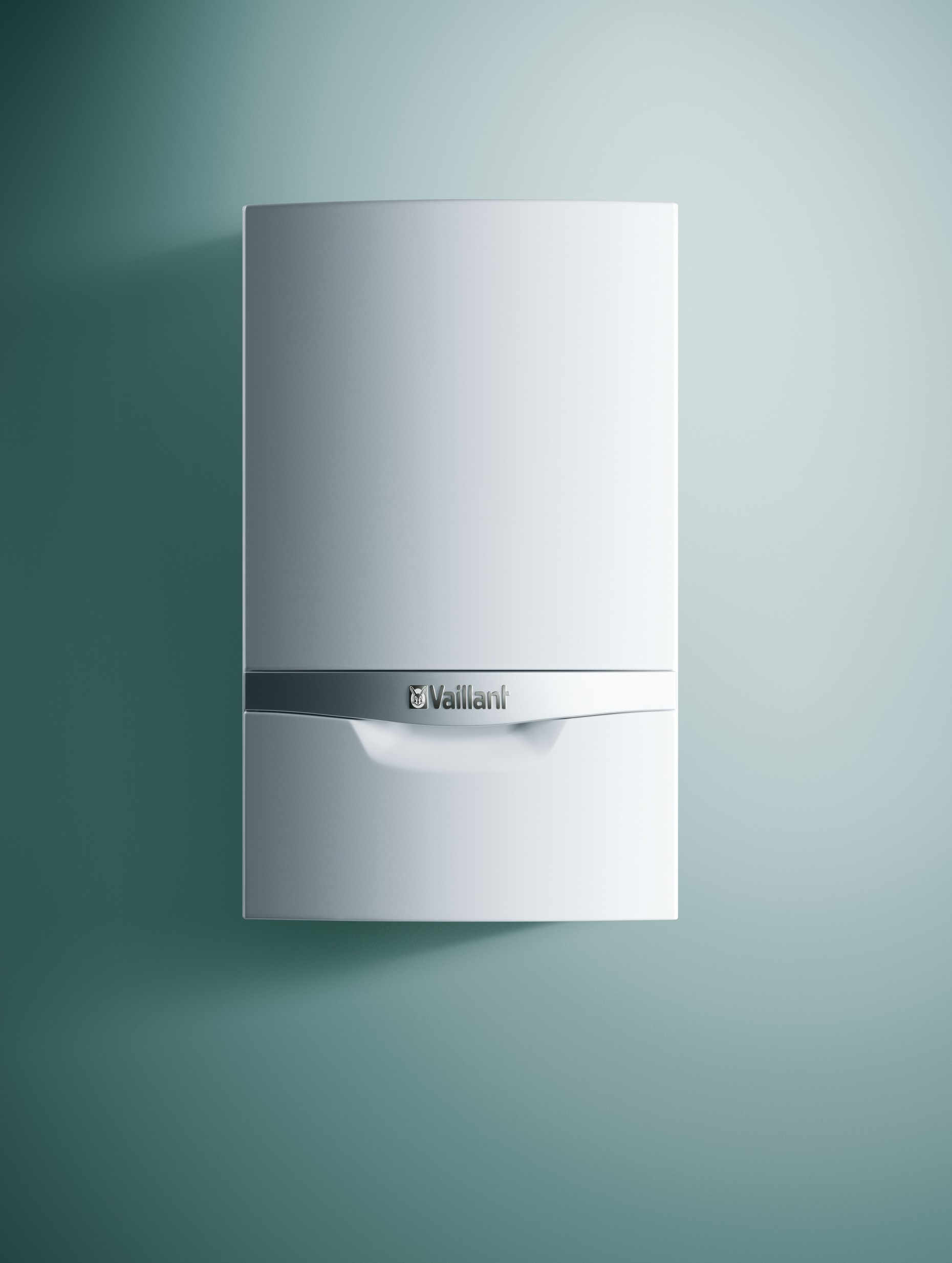 Vaillant VU 486/5-5 ecoTEC plus