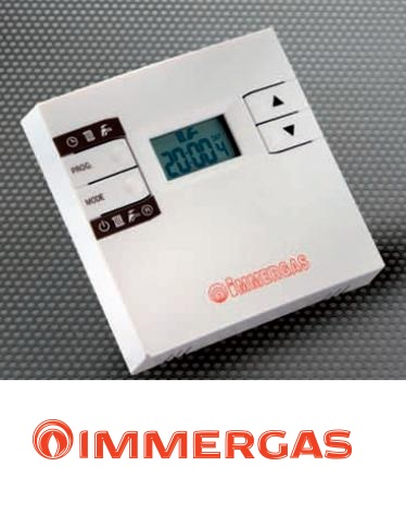 Immergas MINI CRD