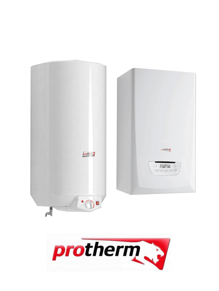 Protherm PANTHER CONDENS 12KKO + WE100 ME