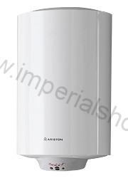 ARISTON PRO ECO EVO 80 V 2K