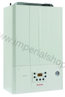 Immergas VICTRIX TERA 24 Plus ErP