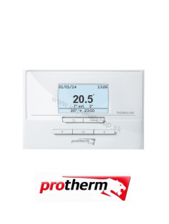 Protherm THERMOLINK P