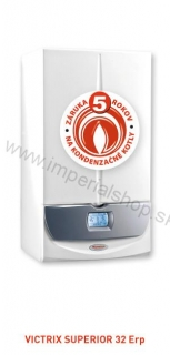 Immergas VICTRIX SUPERIOR 32 ErP