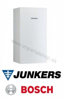 Junkers Storacell ST 65 E