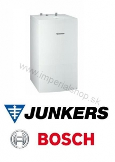 Junkers Storacell ST 120-2 E