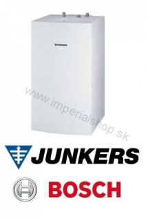 Junkers Storacell ST 160-2 E